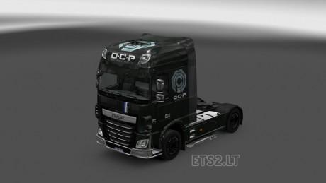 DAF-XF-Euro-6-OCP-Skin-1