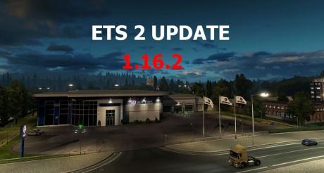 ETS-2-Update-1.16.2