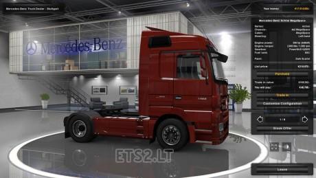 Extra-Truck-Dealers-Showroom-2
