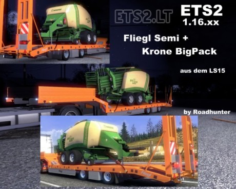 Trailer  - Page 5 Fliegl-Semi-Trailer-with-Krone-Big-Pack-460x369