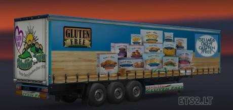 Gluten-Free-for-Celiacs-Trailer