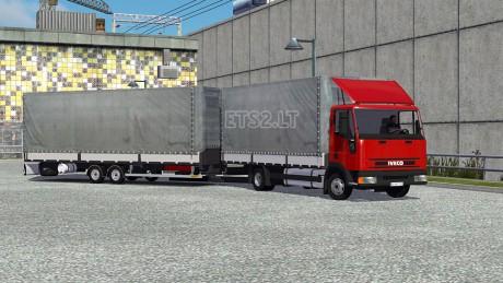 Iveco-Eurocargo-v-2.0