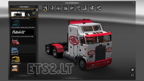 Kenworth-K-100-Hills-Department-Store-Skin-1