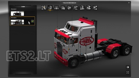 Kenworth-K-100-Hills-Department-Store-Skin-2