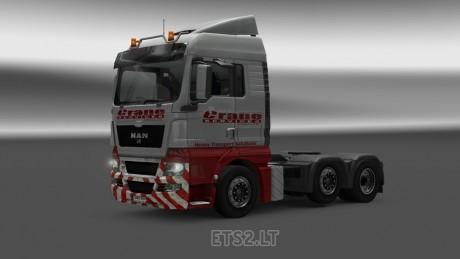 MAN-TGX-Crane-Services-Skin-2