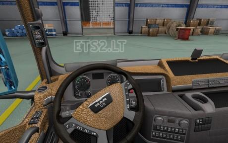 MAN-TGX-Interior-1