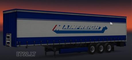 Mainfreight-Trailer