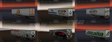 March- ITA-Trailers-Pack-v-1.6-1