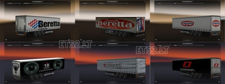 March- ITA-Trailers-Pack-v-1.6-2