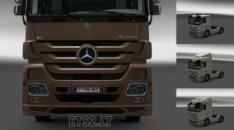 Mercedes-Actros-Real-Emblem-v-2.1-1