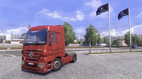 Mercedes-Actros-Real-Emblem-v-2.1-2