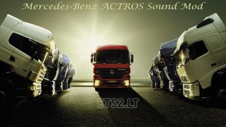 Mercedes-Benz-Actros-Sound-Mod