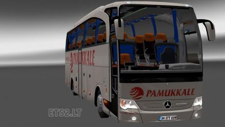 Mercedes-Benz-Travego-15-SHD-v-3.0