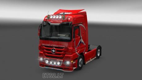 Mercedes-Broome-International-Skin