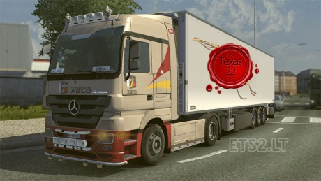 Mercedes-MP-3-Albo-Transports-Skin