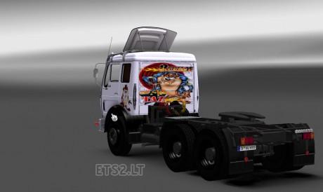 Mercedes-NG-1632-Taz-Skin-2