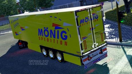 Moenig-Combo-Pack-2