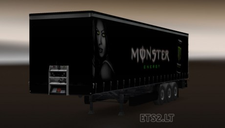 Monster-Energy-Trailer-1