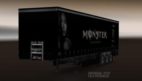 Monster-Energy-Trailer-1