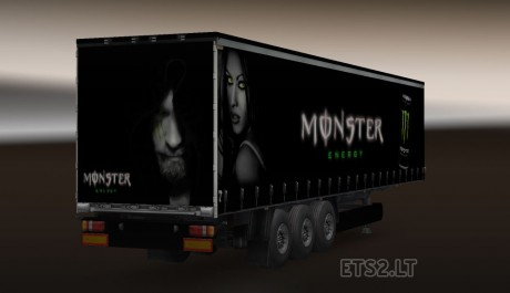 Monster-Energy-Trailer-2