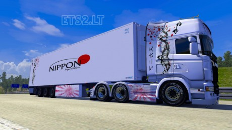 Nippon-Combo -Pack-1