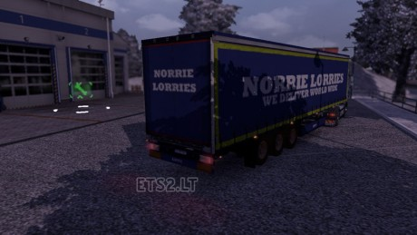 Norrie-Lorries-Trailer-1