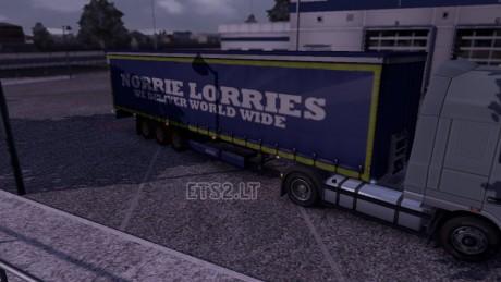 Norrie-Lorries-Trailer-2