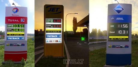Online-Fuel-Price-Updater-v-1.3.0
