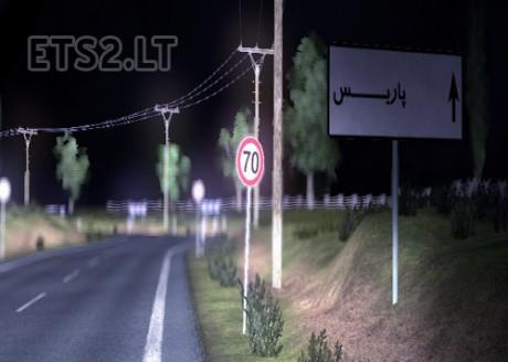 Persian-City-Names-2
