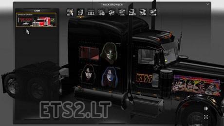 Peterbilt-389-Kiss-Skin-2