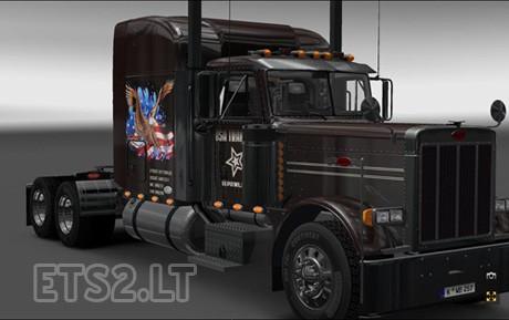Peterbilt-389-USA-Transport-Skin-1