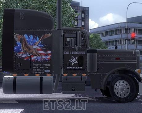 Peterbilt-389-USA-Transport-Skin-2