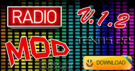 Radio-Mod-v-1.2