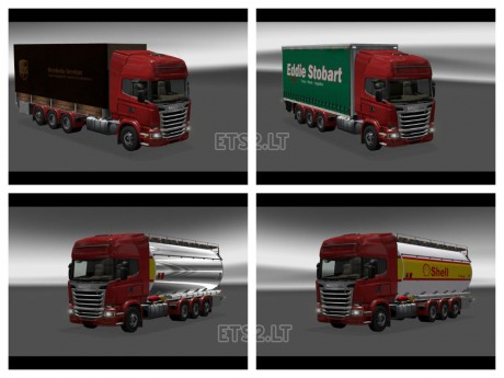 Real-Company-Skins-for-Tandem-Pack