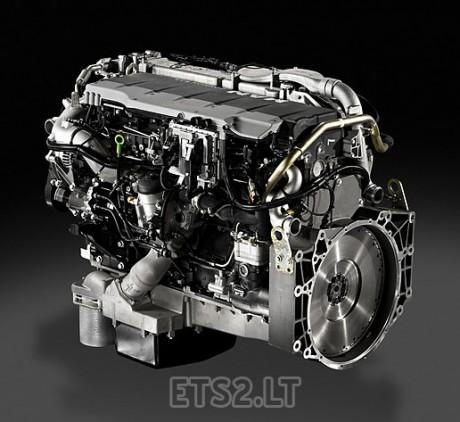 Real-Cummins-Engine-Mod-v-1.2