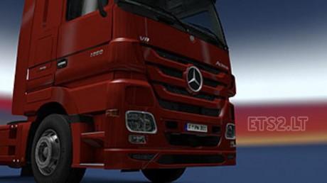 Real-Trucks-Emblem-v-2.5-1