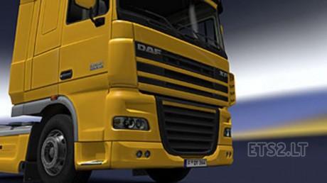 Real-Trucks-Emblem-v-2.5-2