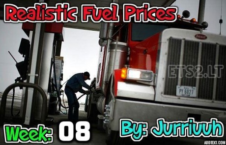 Realistic-Fuel-Prices-(week-8)-v-2.0