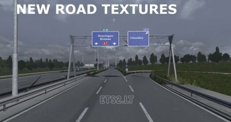 Realistic-Visuals-v-2.2-Mixed-Released-1