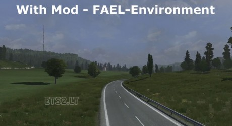 Realistic-Visuals-v-2.2-Mixed-Released-2