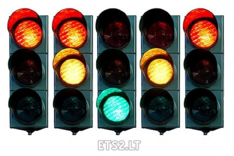 Red-Light-Fines-Fix
