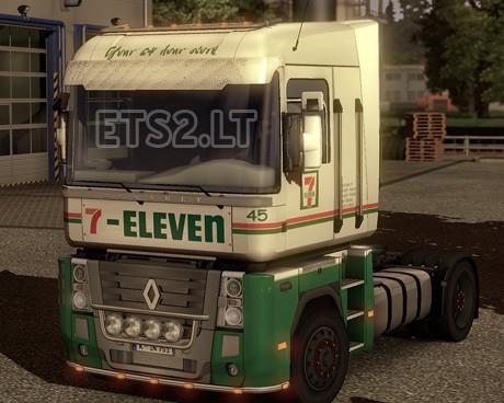 Renault-Magnum-7-Eleven-Skin-1