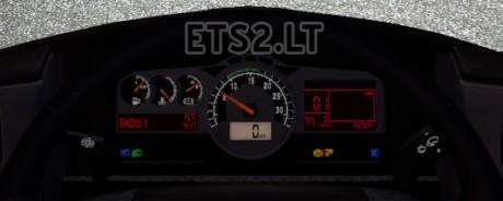 Renault-Magnum-New-Dashboard-Indicators
