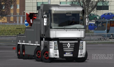 Renault-Magnum-Recovery-1