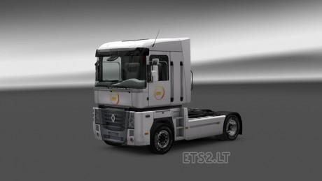 Renault-Magnum-TDN-Skin-2
