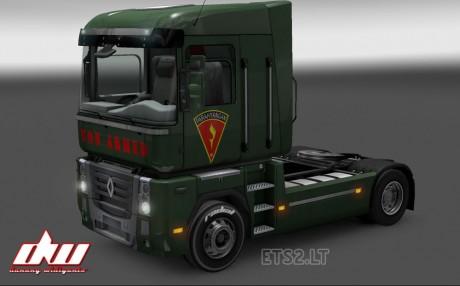 Renault-Magnum-Yon-Armed-Skin-1