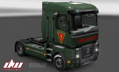 Renault-Magnum-Yon-Armed-Skin-2