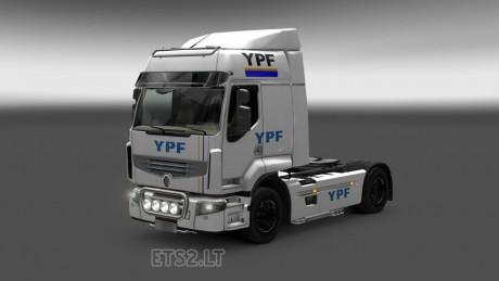 Renault-Premium-YPF-Skin-1