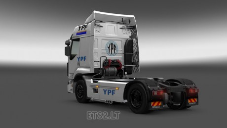 Renault-Premium-YPF-Skin-2