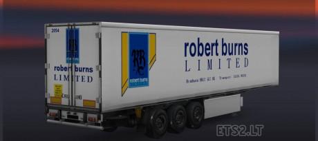 Robert-Burns-Limited-Combo-Pack-2
